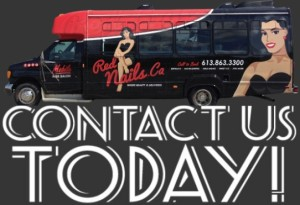 contacts us2finaal
